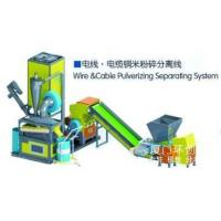 Quality Recycling Machine for sale