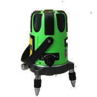 China Road and Bridge Materials Self-Leveling High-Light Cross Line Laser Level on sale