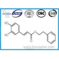Quality Caffeic aid phenethyl ester CAS:104594-70-9 for sale