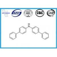 Quality BIS(4-BIPHENYLYL) AMINE CAS NO.102113-98-4 for sale