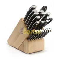China Steel Kitchen Knives Item No.:SK-AD-2001H on sale