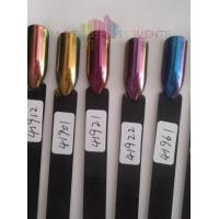 China Color shift pigment on sale