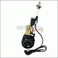 Quality Spec-D Antenna Mast Replacement Kit - ANT-105A for sale