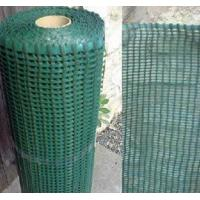 Quality Windbreak Mesh protects gardens, crops from destructive winds for sale