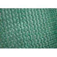 Greenhouse shade cloth protects all greenhouse grown crops
