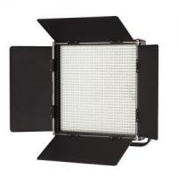 Quality 1024 LED Daylight Video Light Panel for sale