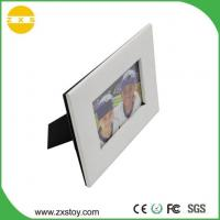 Buy cheap Best Paper Talking Sound Recordable Photo Frame for Baby Lover Gift from wholesalers