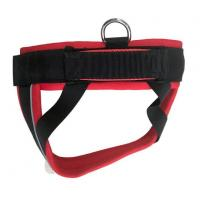 Quality Best Cheap Designer Running Harness for Dogs for sale