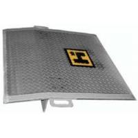 Buy cheap Protection Equip Dock Plates - Aluminum from wholesalers