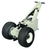Buy cheap Protection Equip Power Move Master from wholesalers
