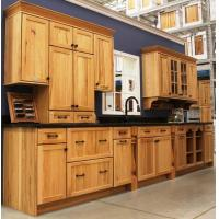 Lowes Wood Cabinets