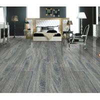 Quality Gray Ceramic Tile Wood Grain Supplieranufacturers At Alibaba (delightful Grey Ceramic Wood Tile #1) for sale