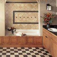 Quality Tiles Design For House for sale