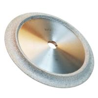 Quality Bullnose Tile Blade for sale