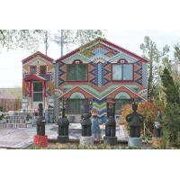 Quality Mosaic House Tile for sale
