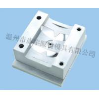 Quality goggle mould for sale