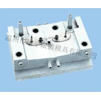 Quality spectacle frame mould for sale