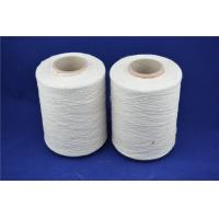 Textile products
