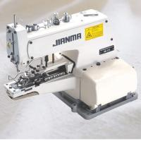 Quality Button Attaching Machines for sale