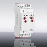 Quality single-function time relay Delay on/Delay off GRT8-A1 for sale