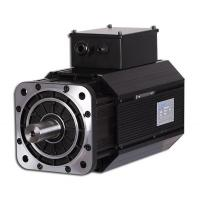 Quality 200 Sever Motor Specs for sale
