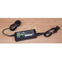 Quality Genuine Sony VGP-AC19V37 19.5V AC Adapter Charger Power Supply for sale