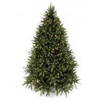 Factory direct supplier cheap gaint christmas tree