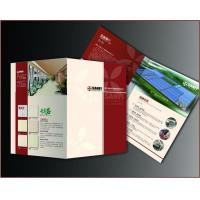 Quality Professional Book Catalogue Brochure Magazine Printing for sale