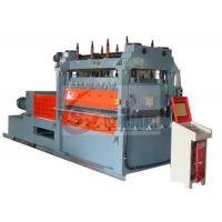 Quality Four, six roller straightening machine for sale
