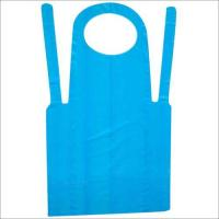 Quality Surgical Apron for sale