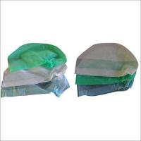 Quality Surgical Cap for sale