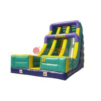 Quality Inflatable Combo T4-132 for sale