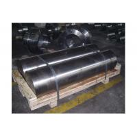 Quality Refractaloy 26(R26,R-26,AISI 690,AMS 5760)Forged forging Ste for sale