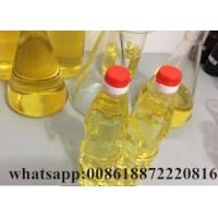 Quality Test P 100mg/ml for sale