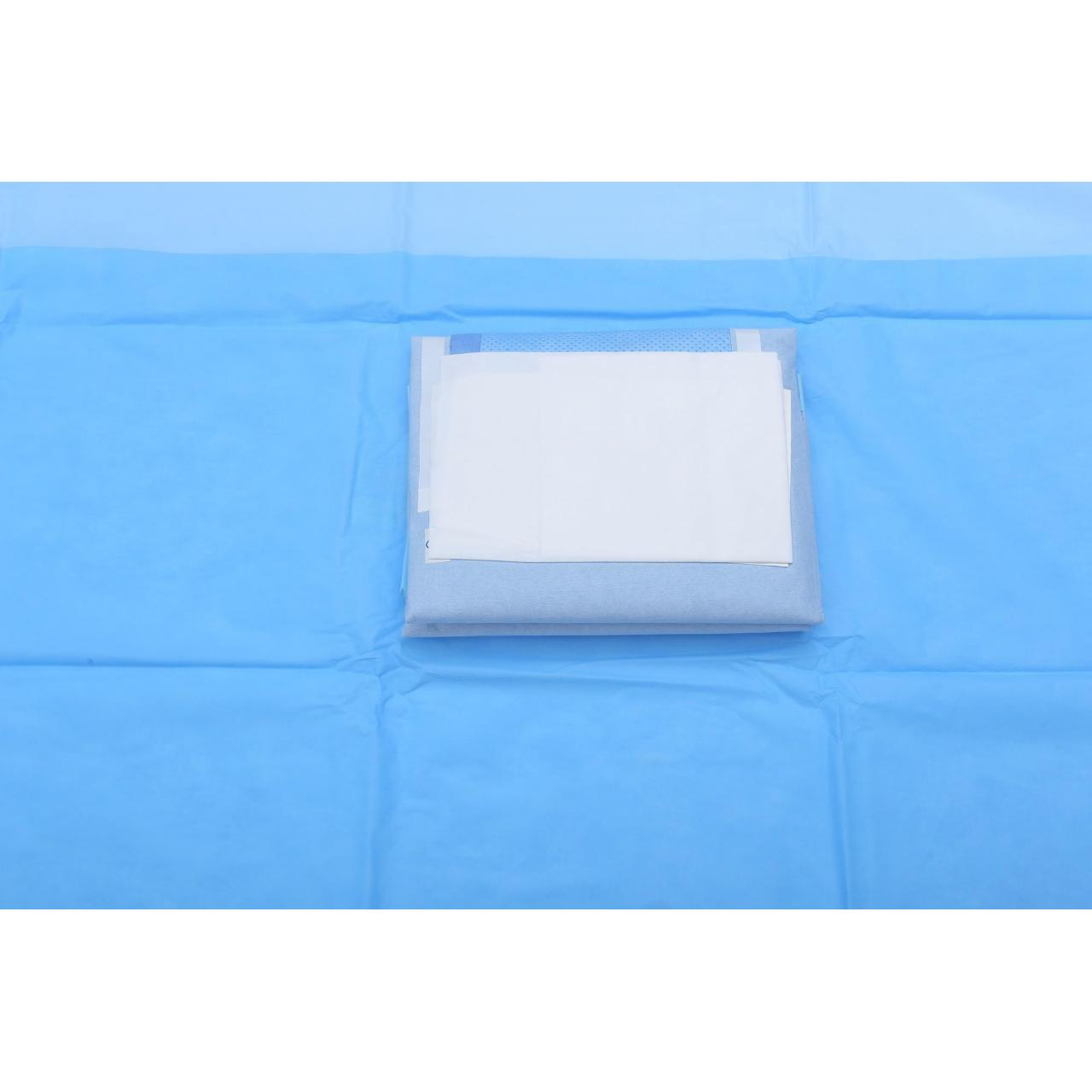 Quality Disposable Surgical Package for sale