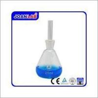 China Specific Gravity Bottle on sale