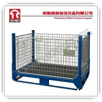 Buy cheap Powder storage container (L1600*W1200 mm/OEM) from wholesalers