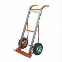 Buy cheap Hand Trucks Wesco Steel Vending Truck from wholesalers
