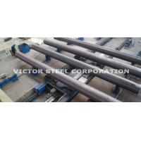 China Carbon Steel Saw Pipe Pipes & Tubes on sale