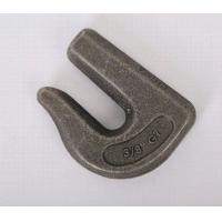 Buy cheap Weldable Alloy Steel Grab Hook from wholesalers