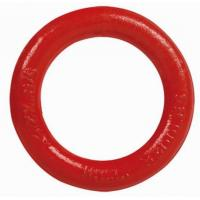 Buy cheap Forged Alloy Steel Weldless Round Ring from wholesalers