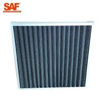 Quality Havc Carbon Filter for Air Conditioner for sale