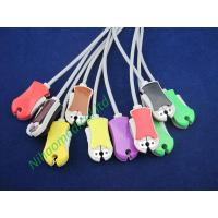 China HP-ecg-cable on sale