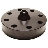 China ASTM A105 reducing flange on sale