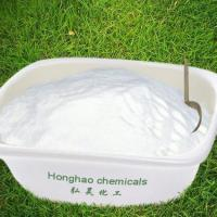 Water Treatment Chemicals Cation Exchange Resin