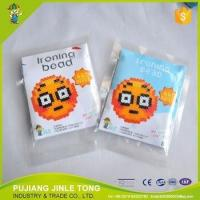 Quality Factory Popular high-end mini cheapest Intriguing beads for sale