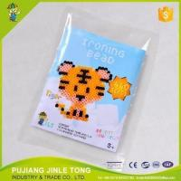 Quality Factory Producing Nancy mini perler beads diy Intriguing fuse bead for sale