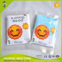 Quality Hot promotion fad beauty funny Intriguing perler beads for sale