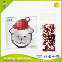 Quality Latest arrival top sale Intriguing pe toy DIY perler beads for sale