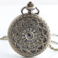 Quality Pocket Watch CN029 for sale